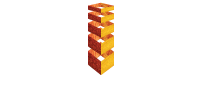 Jacobs Woodworks