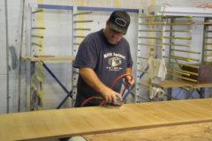 jacobs woodworks, ted heilbron website photo nov 2012 006