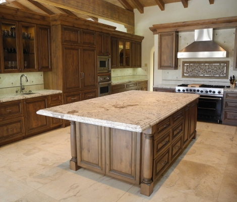 country kitchen fairbanks woodworks project gallery woodworks 2794